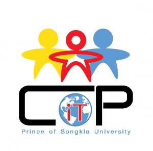 CoP iT Logo 2-01
