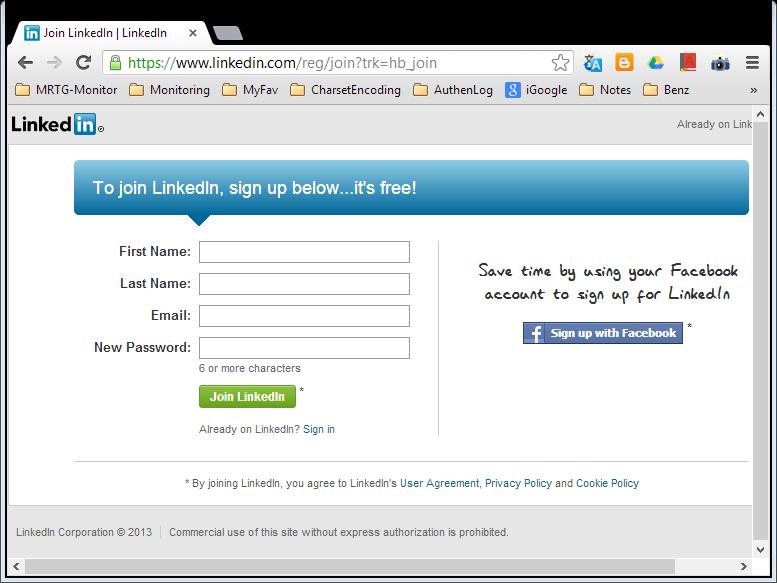 01-linkedin-join