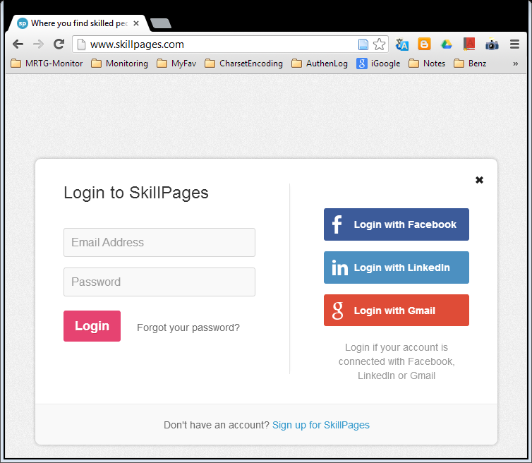 02-skillpage-join