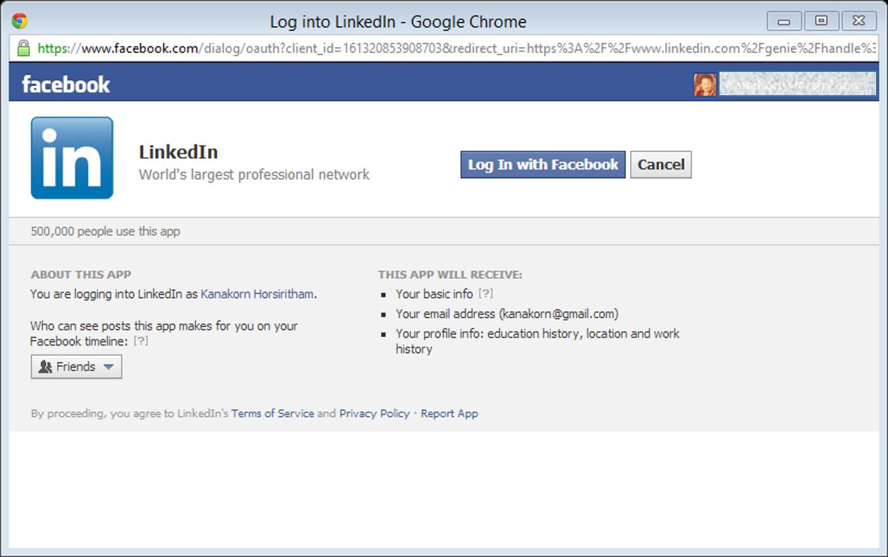 03-linkedin-facebook