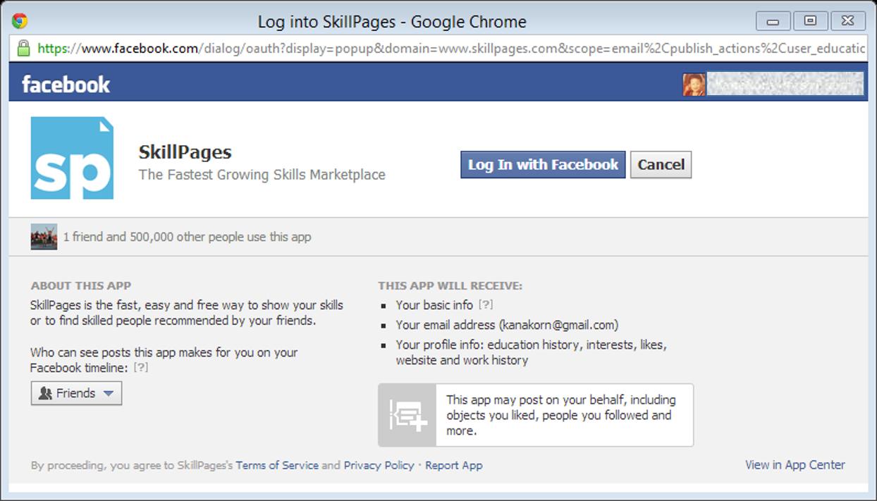 04-skillpage-facebook