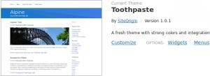 theme-toothpaste