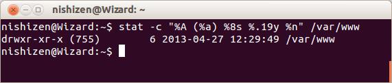 Screenshot from 2013-05-01 11:49:19