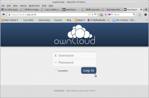 owncloud-in-psu-1