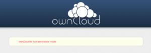 owncloud-update-02