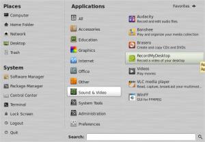 position-recordmydesktop-menu