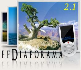 ffdiaporama-logo