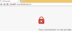 https-facebook-privacy-error
