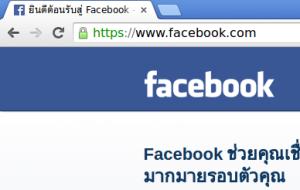https-facebook