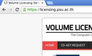 https-licensing