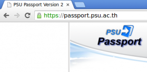 https-passport
