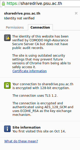 https-sharedrive-chrome-before-update-cert