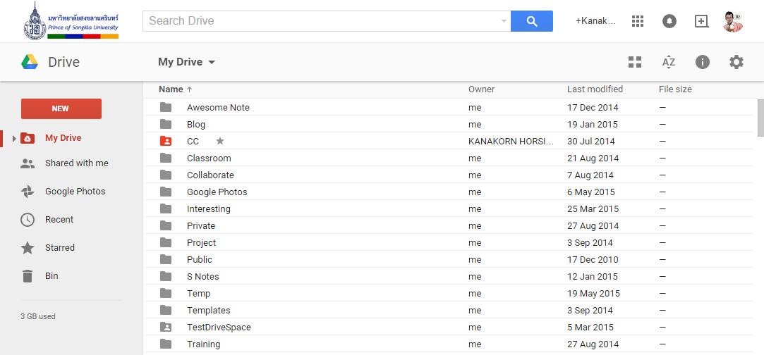 01-googledrivepsu