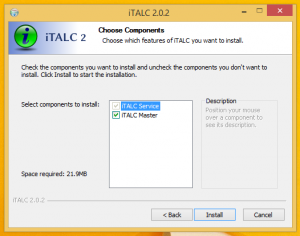 italc-installation-3-choose-window