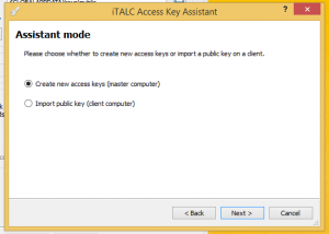 italc-management-4-export-key-2-window
