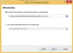 italc-management-import-key-3-window