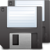 Actions-document-save-all-icon