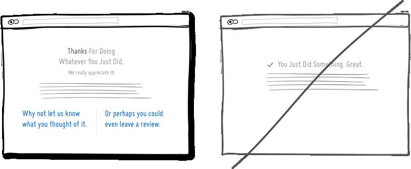 idea052