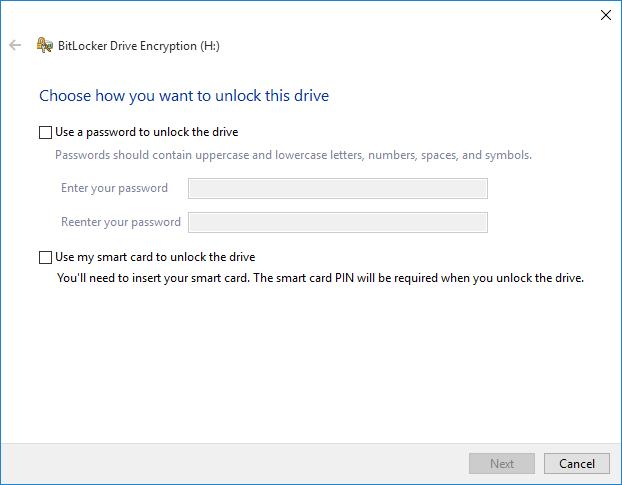bitlockerdriveencryption