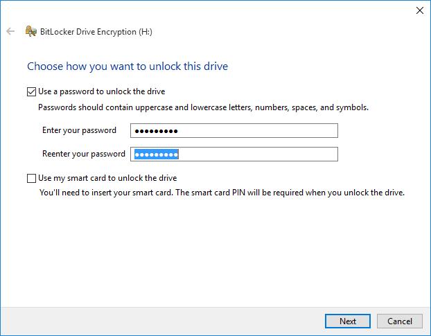 passwordcreate