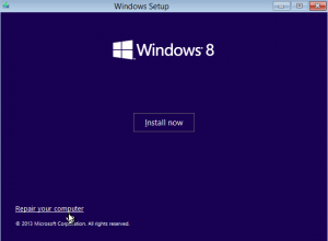 windows8repair01