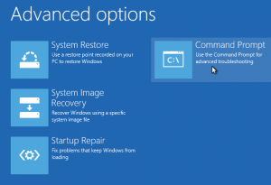 windows8repair04