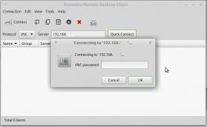 remmina-03-vnc-password