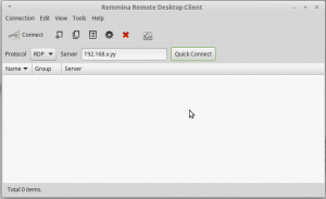 remmina-06-quick-connect-rdp