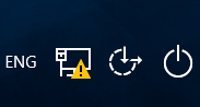 windows10netnotconn