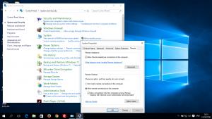 xrdp-01-windows10allowremoteaccess