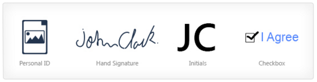 [ที่มา : https://www.signinghub.com/electronic-signatures]