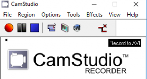 camstudio-icon